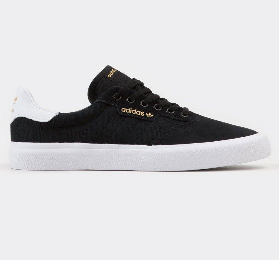new product 0400f e6f27 Miniramp Skateshop buty adidas 3mc vulc