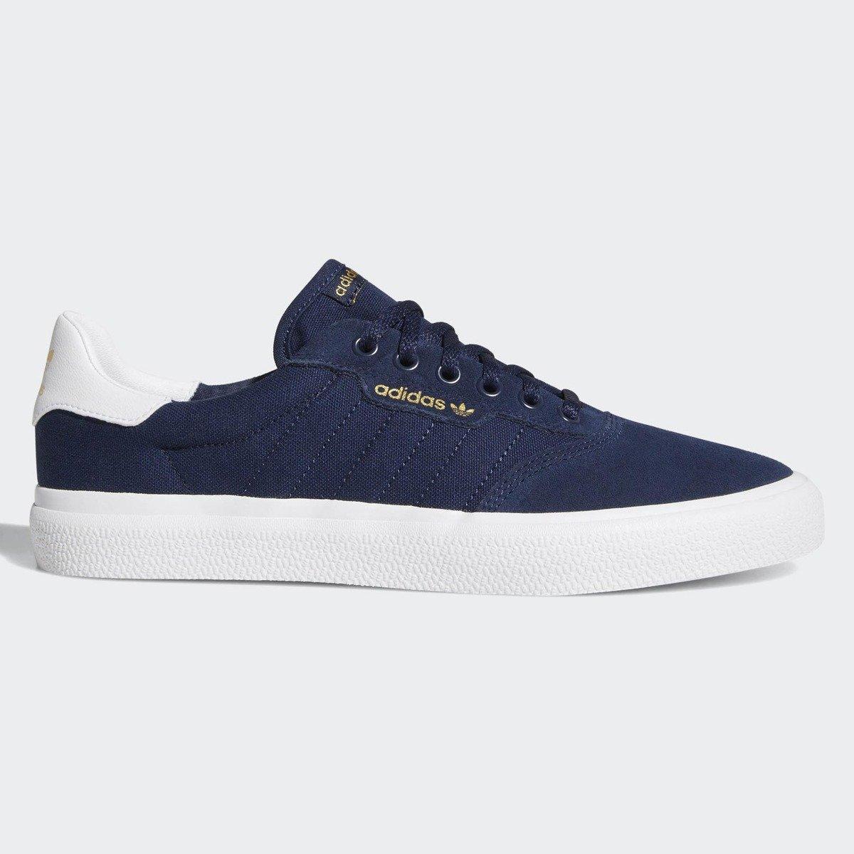 fa1856432b2ba Miniramp Skateshop buty adidas 3mc