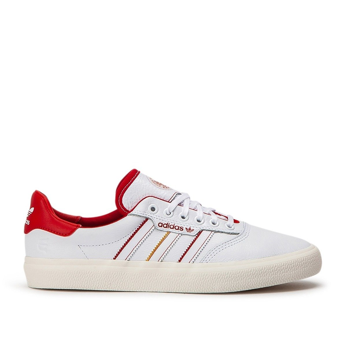 purchase cheap acb03 08f94 Miniramp Skateshop buty adidas 3mc x evisen