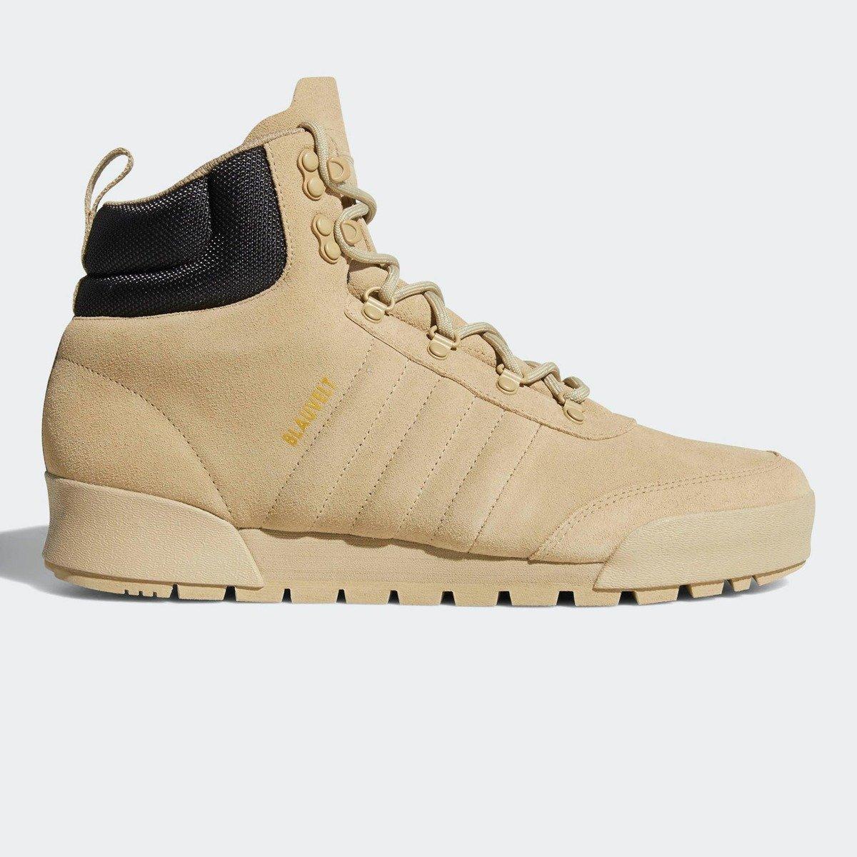 buy online f2c52 ee4ea Miniramp Skateshop buty adidas jake boot 2.0