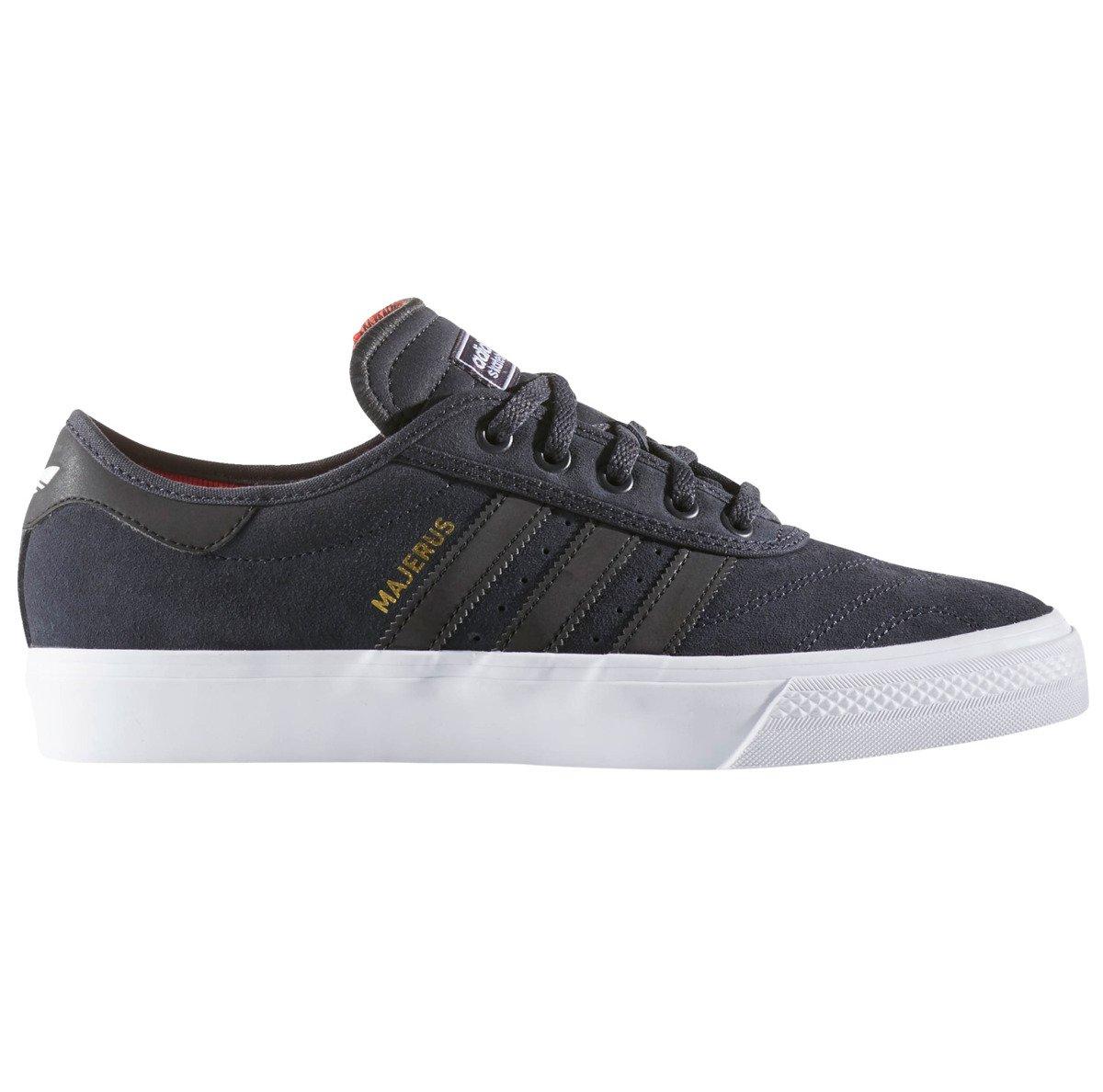 c8ef2102a3f Miniramp Skateshop buty adidas skateboarding adi-ease premiere adv custom  cblack ftwwht