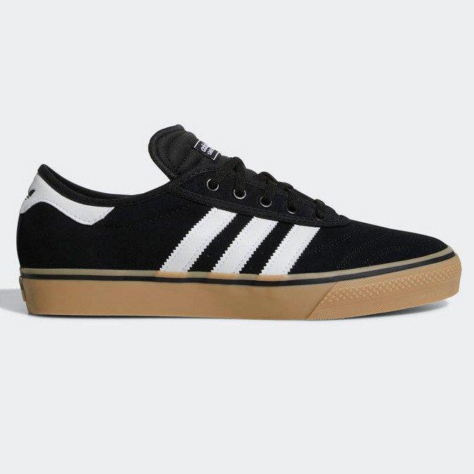 645a58219cc55 Miniramp Skateshop buty adidas skateboarding adieease premiere