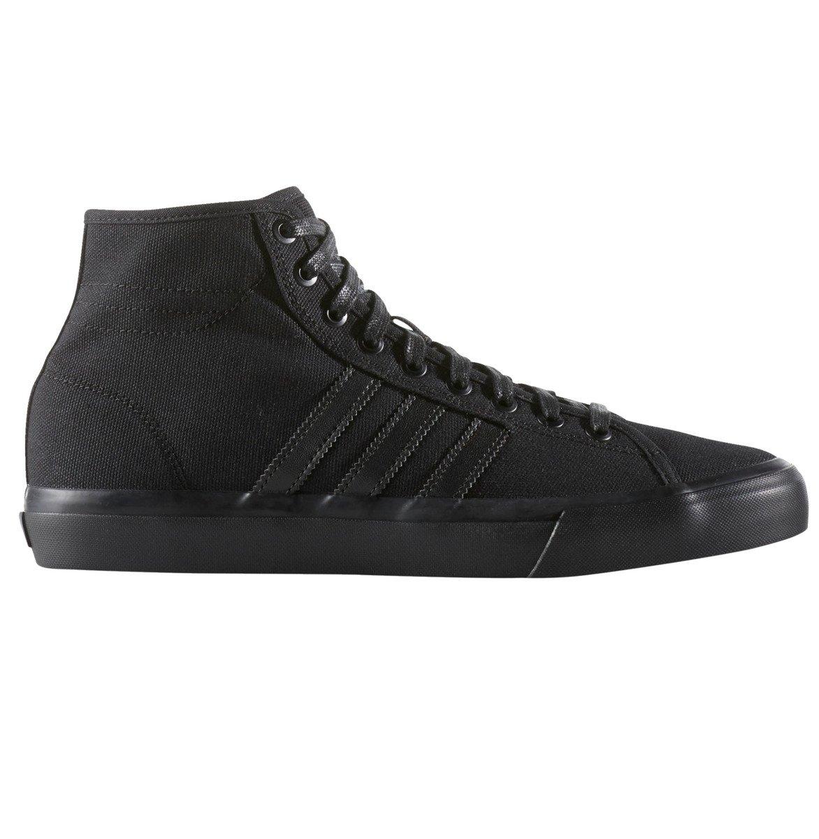 buty adidas skateboarding matchcourt high