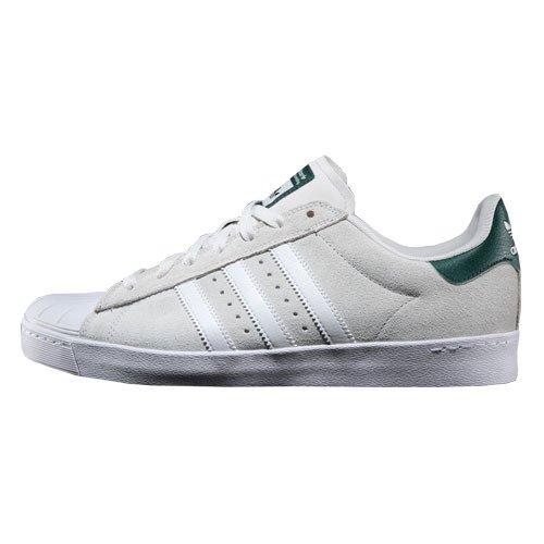 in stock d4cc6 d9c68 Miniramp Skateshop buty adidas skateboarding superstar vulc adv shoes  crystal white raw purple