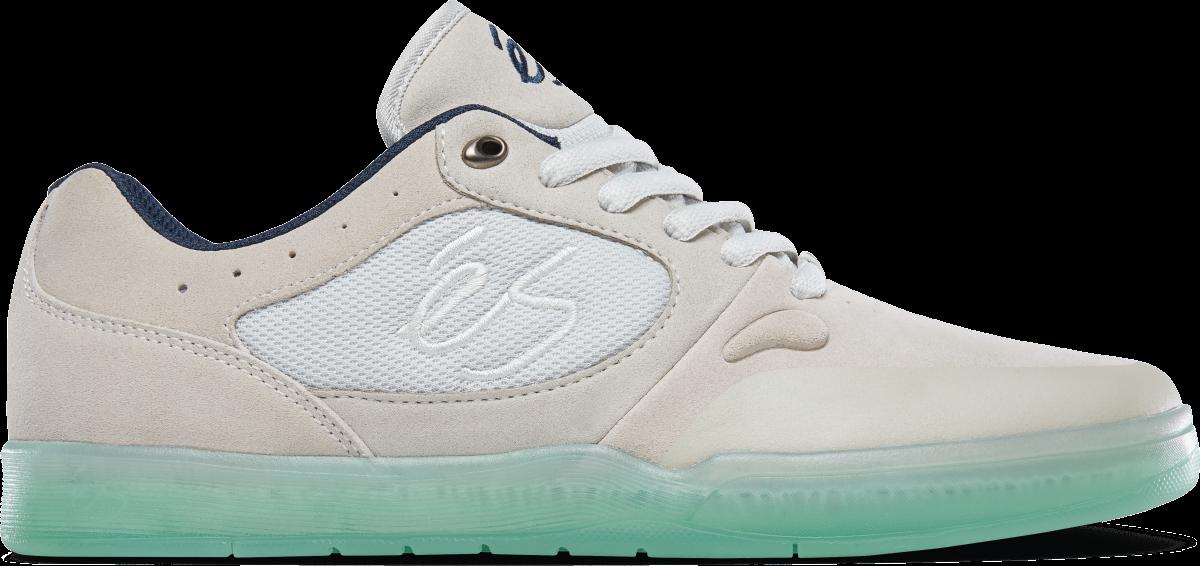 5e028f8c Miniramp Skateshop buty eS swift 1.5 white/blue