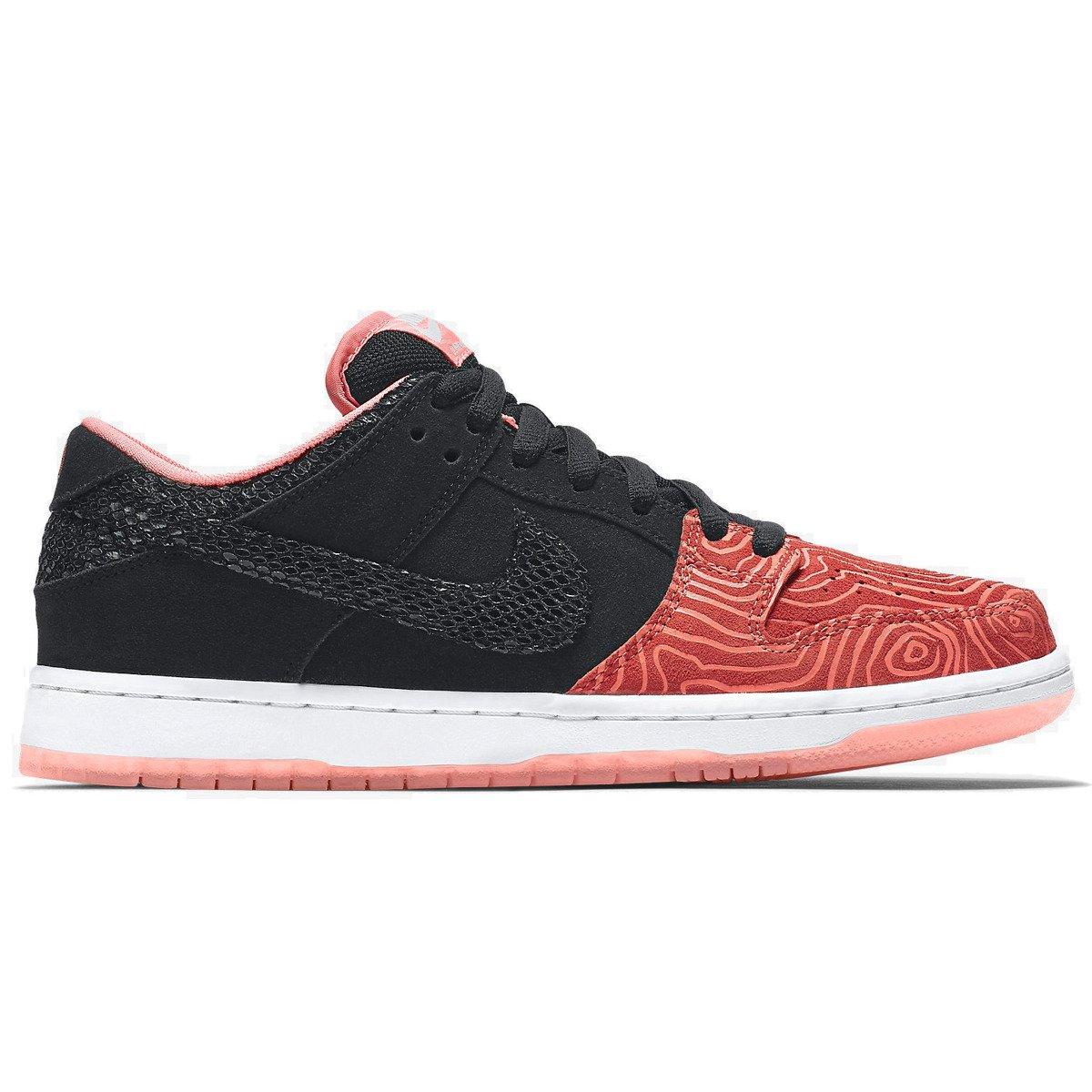 differently 31a90 7a0f3 Miniramp Skateshop buty nike sb dunk low pro atomic pinkblac