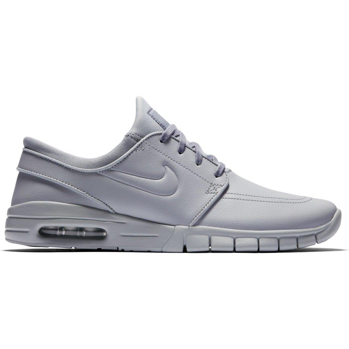 Miniramp Skateshop buty nike stefan max janoski max stefan l skateboarding scarpe   263737