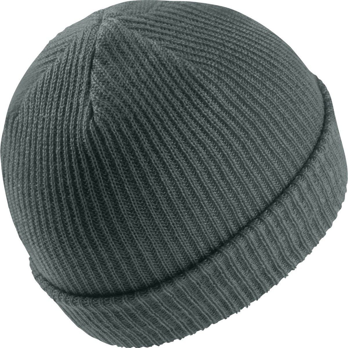 06d76a66a czapka nike sb fisherman beanie midnight green/white