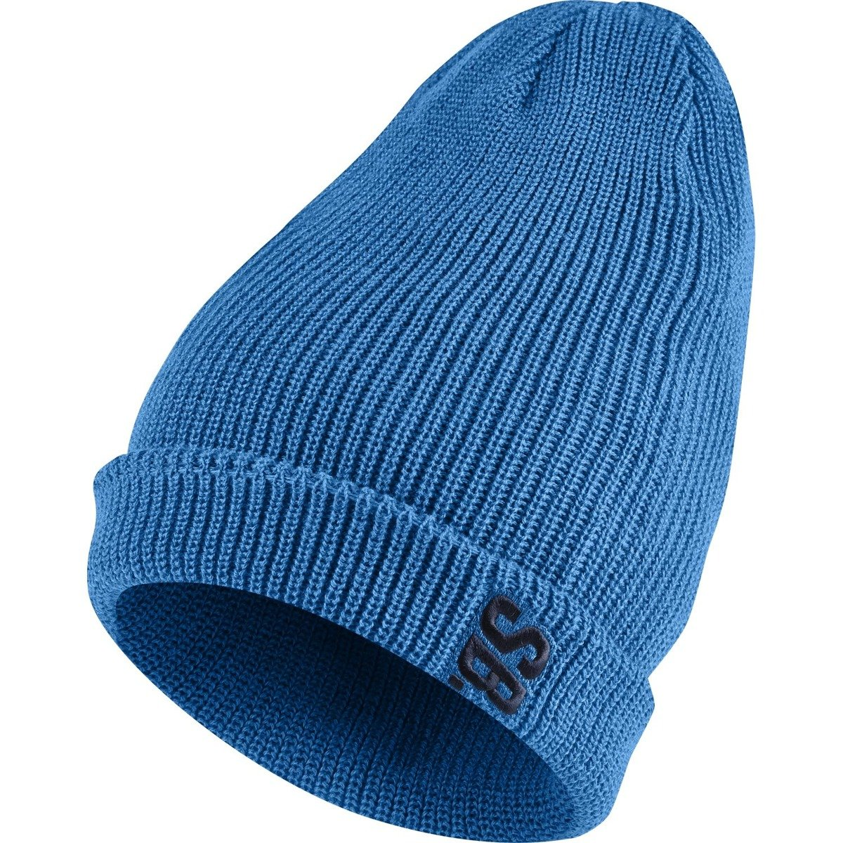 low priced a1cac eb256 Miniramp Skateshop czapka nike sb surplus beanie lt photo blue obsidian