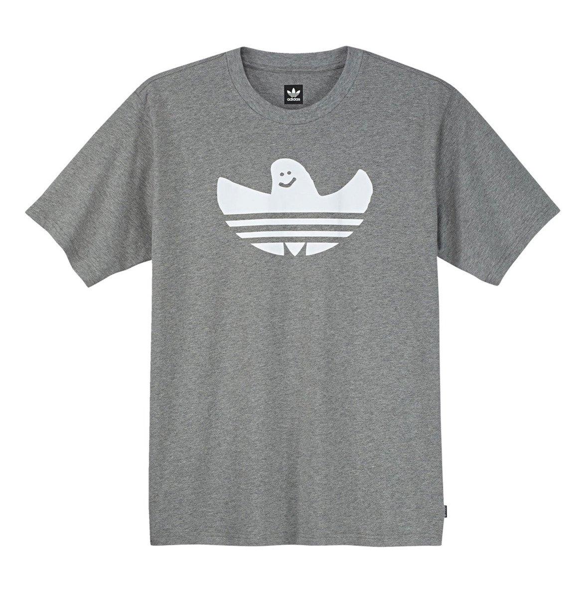 koszulka adidas shmoo tee
