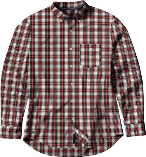 niższa cena z Najnowsza ekskluzywne oferty nike sb koszula