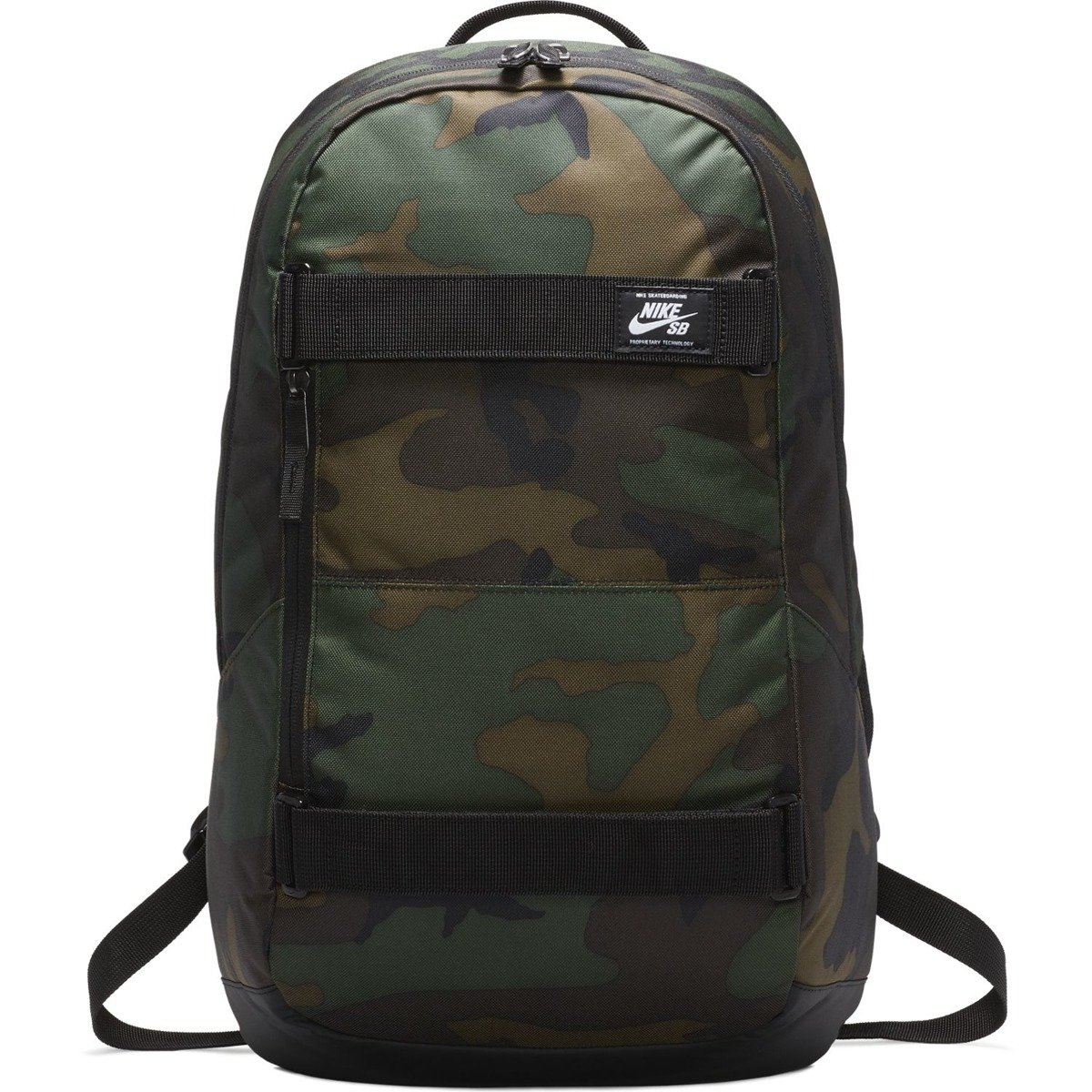 1de478db5e797 Miniramp Skateshop plecak nike sb courthouse skateboarding backpack  iguana/black/white