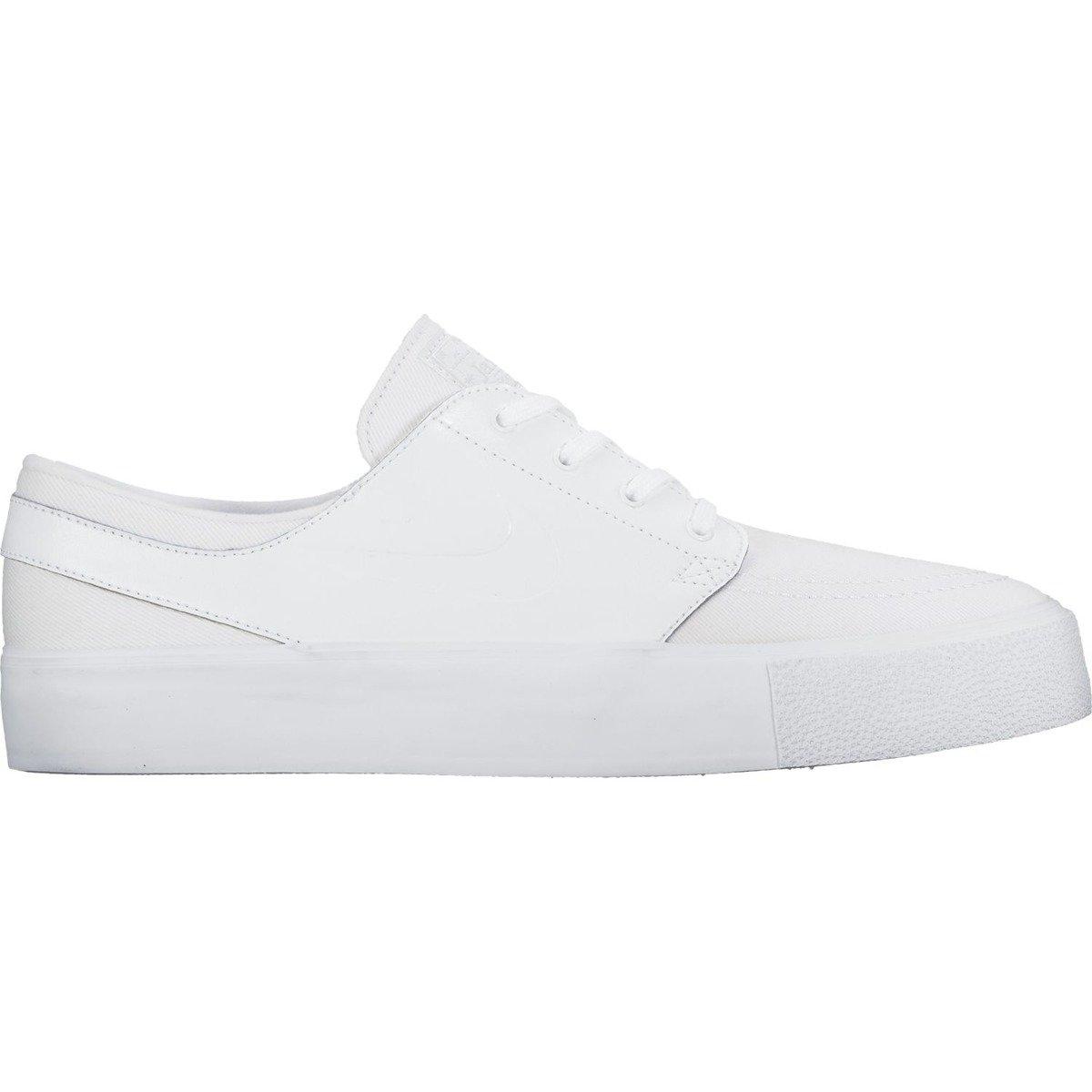choisir un meilleur Nike Zoom Air Stefan Janoski Élite Os Blanc