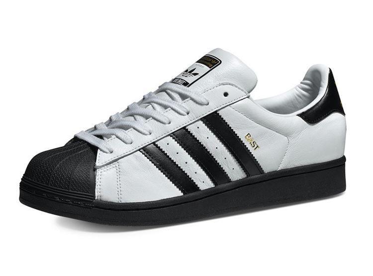 adidas superstar buty pl