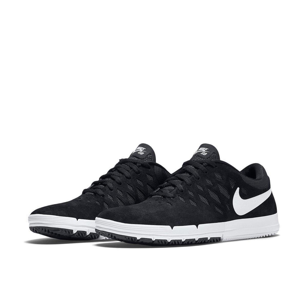 ... Men s Running Shoes. size 9.5 nike shox tlx. nike sb starbucks for sale  free printable coupons ac3635f47