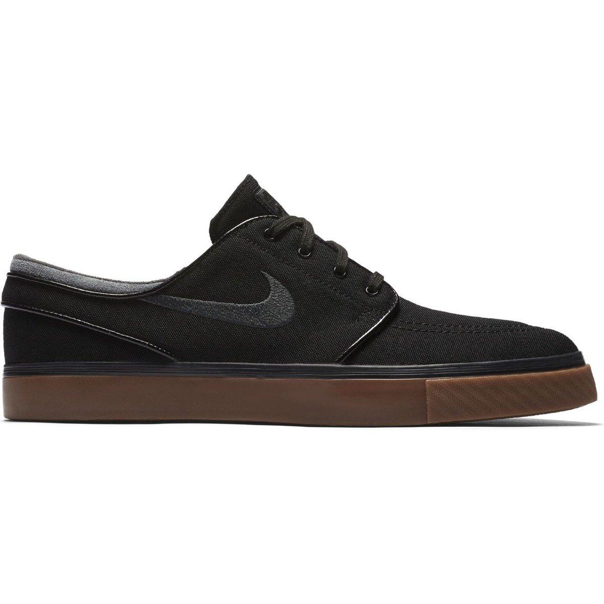Buty Nike Zoom Sb Stefan Janoski Cnv - Noir / Anthracite Nike vue à vendre jJizzq