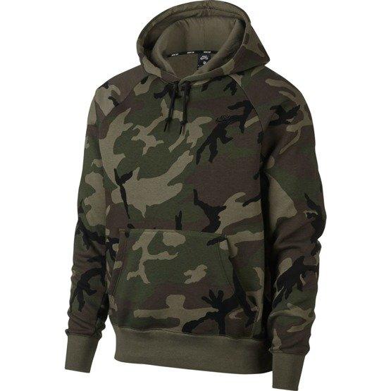 caf9f773e9e97 Sale - Sweatshirts   Hoods