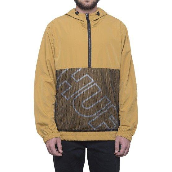 9e2f241e2 Jackets #2