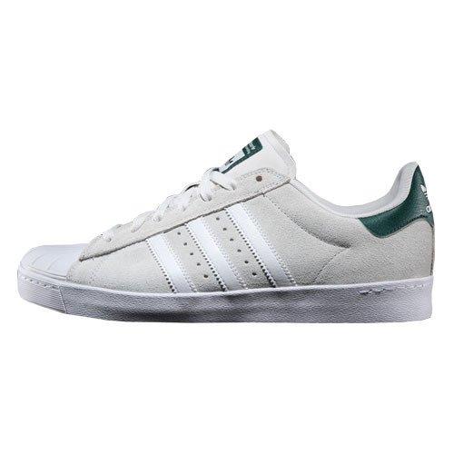 online store aecd2 4dab2 Miniramp Skateshop • Super ubrania skate streetwear  16