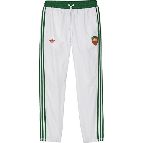 Spodnie Hélas Wind Pants