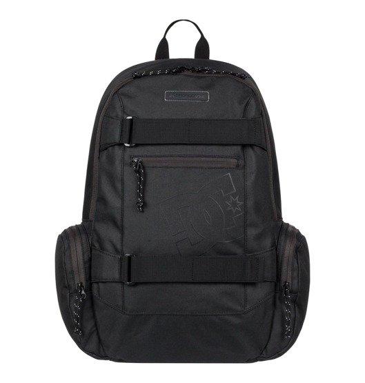 d77549d614b58 Plecaki Nike SB lub Vans dostępne w Miniramp Skateshop  2