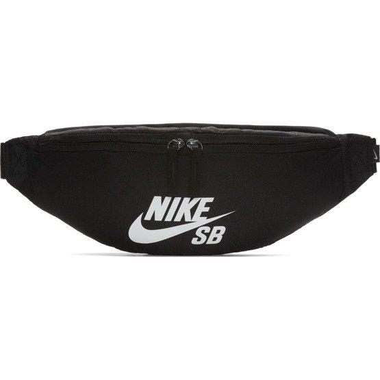 3a9b7a44e9d24 Backpacks Nike SB in Miniramp Skateshop Online