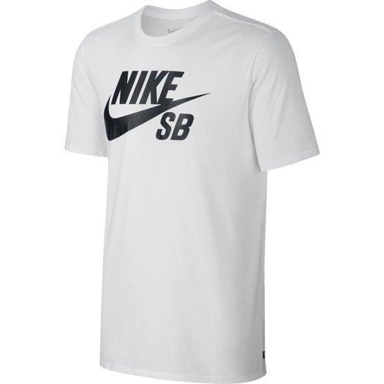 14d3356d409fe Clothing
