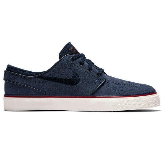 online retailer 2ddac d4881 Shoes in Miniramp Skateshop Online  7