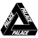 Palace Skateboards