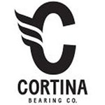 Cortina Bearing Co.