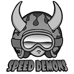 Speed Demons