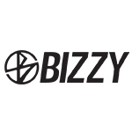 Bizzy Skateboards