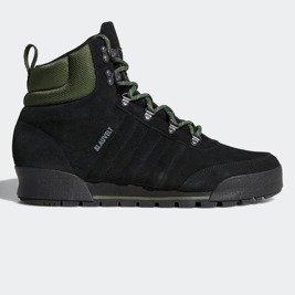 buy online 7d5b7 4b073 adidas 3 mc vulc shoes