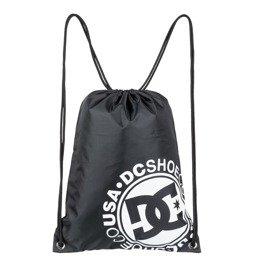 a99e966216e6e Backpacks Nike SB in Miniramp Skateshop Online  5