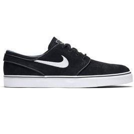 brand new 5b3b9 92aea Bestseller   Miniramp Skateshop  Clothes Footwear Nike SB Vans Huf ...