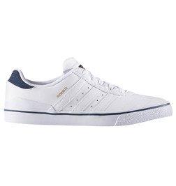 buy online 27138 20d9f shoes adidas skateboarding busenitz vulc adv