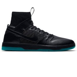 pick up 0b782 36a5b shoes nike sb dunk high elite