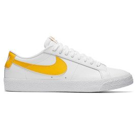 best authentic 64f89 f95a0 shoes nike sb zoom blazer low