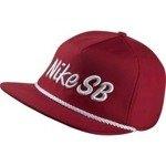 00ab1116f1 Nike SB Unstructured Dri-FIT Pro gym red pine green black white. Sale Nike  ...
