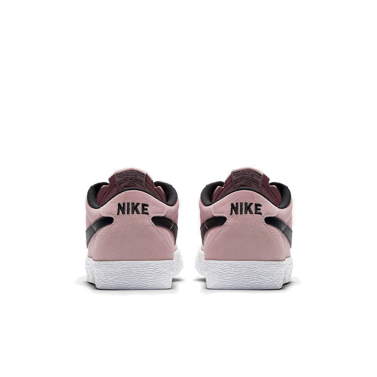 separation shoes 48712 443a8 ... shoes nike sb bruin premium se prism pink black-white Click to zoom ...
