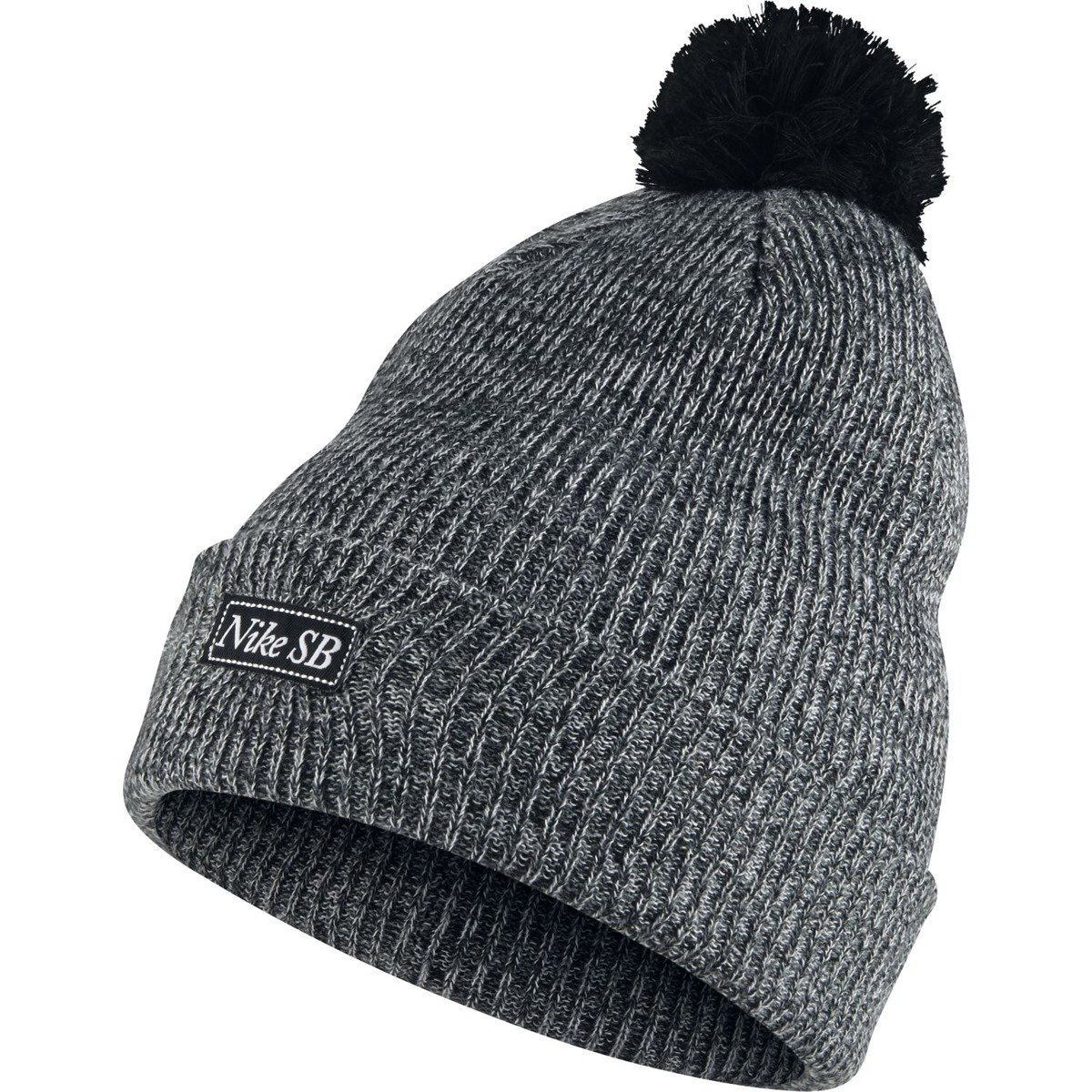 ... where can i buy czapka nike sb 2 in 1 pom knit hat black click to 7736dc875f5b