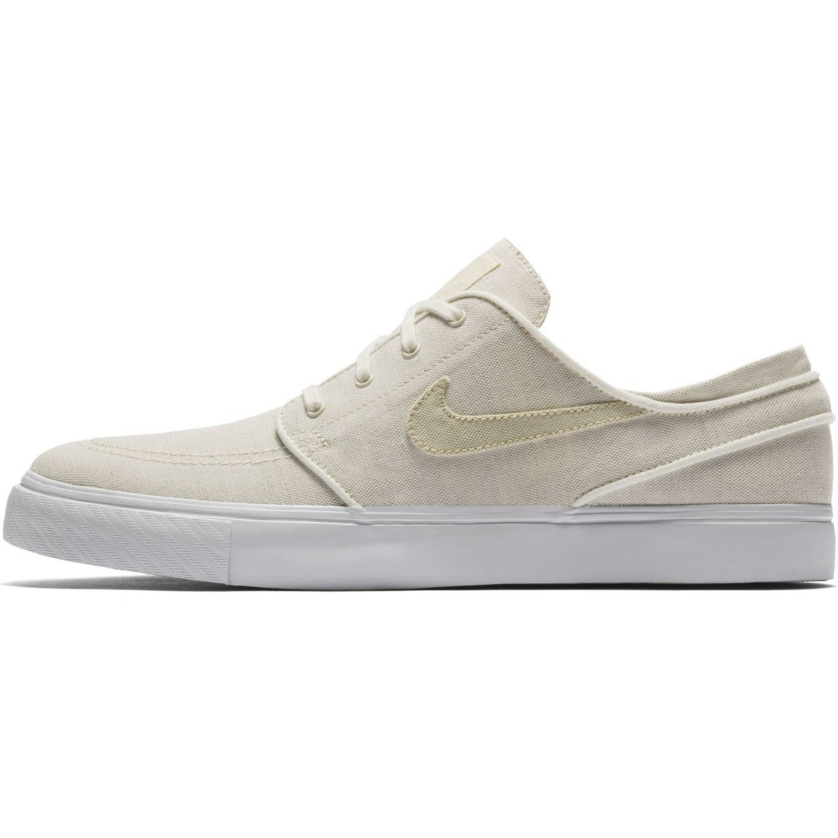 058bda0a7f58 ... janoski canvas deconstructed sail fossil-vintage coral-laser orange  Click to zoom
