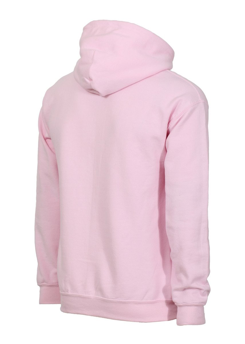 02267eae9649 ... thrasher hood roses light pink Click to zoom