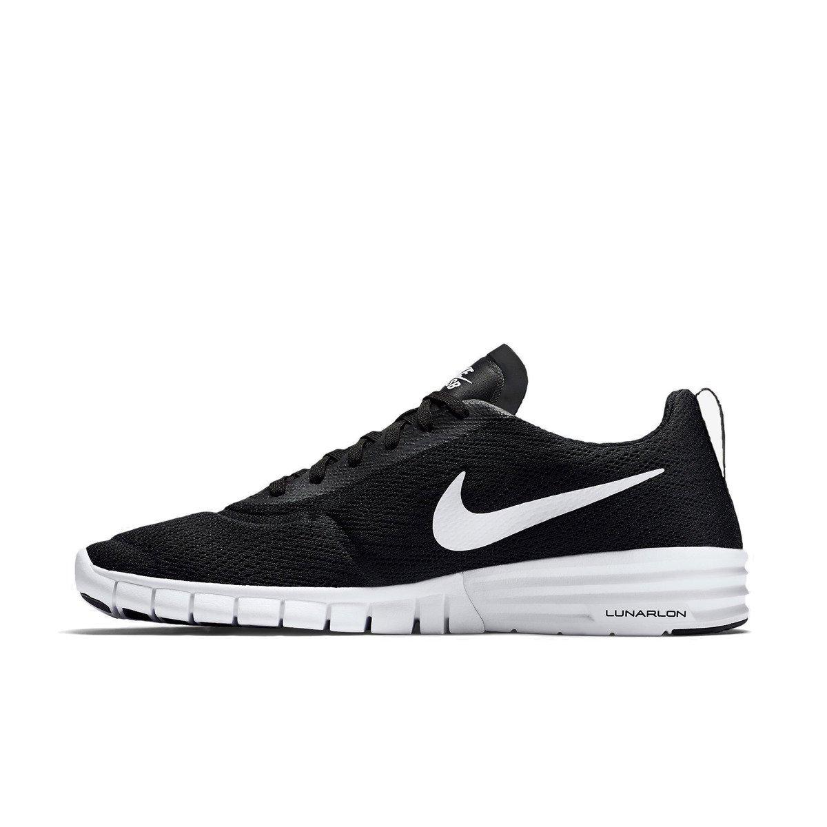 Buty Nike Nike Free SB Ale Brownblack white