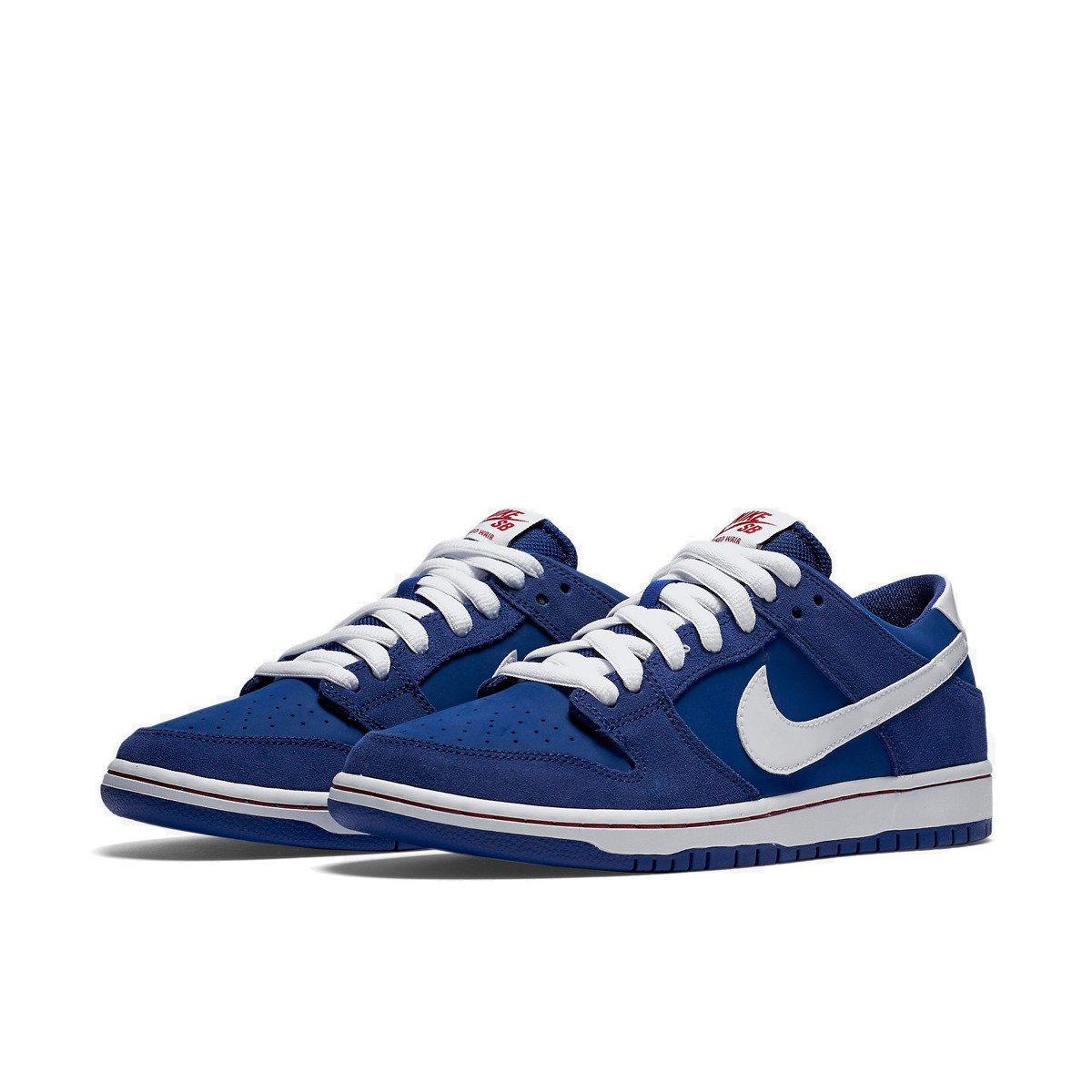 best sneakers 759a8 58dd0 ... white K3k1f  premium selection 0bce4 37d0c ... Buty Nike SB Dunk Low  Pro Ishod Wair Deep