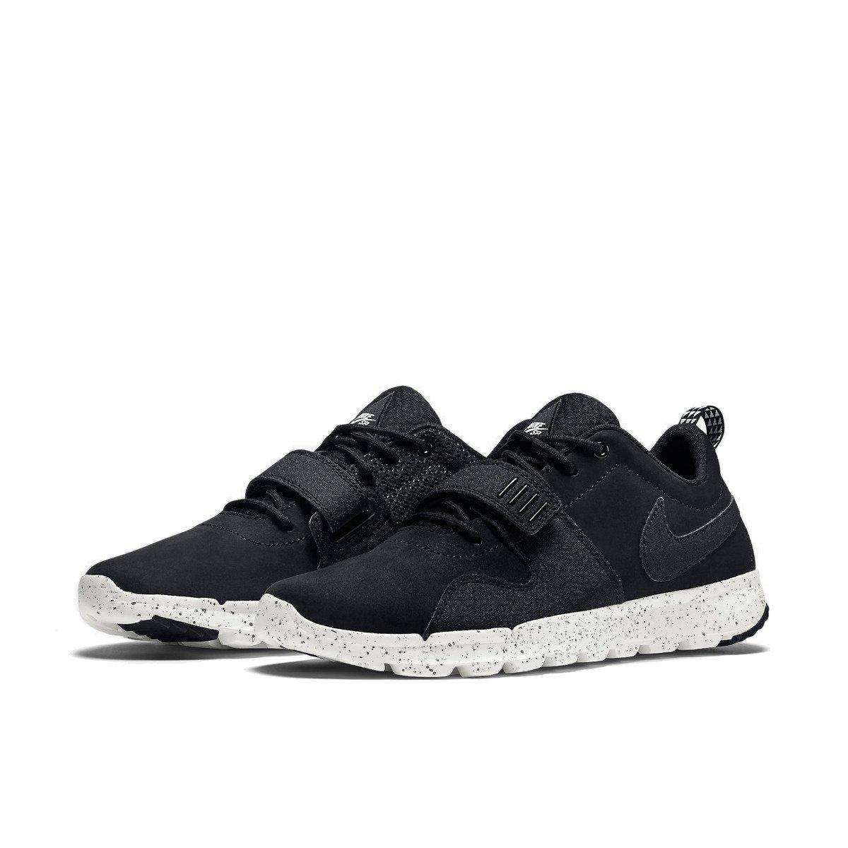 cc6c4f027d94 ... Buty Nike sb Trainerendor BLACK BLACK-BLACK Click to zoom ...