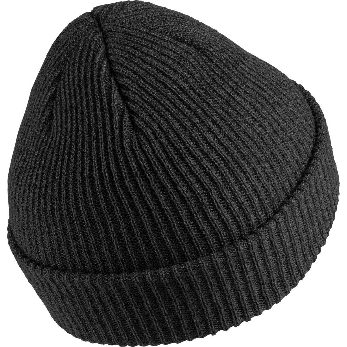 317a220ff Czapka Nike SB Fisherman Beanie Black/white