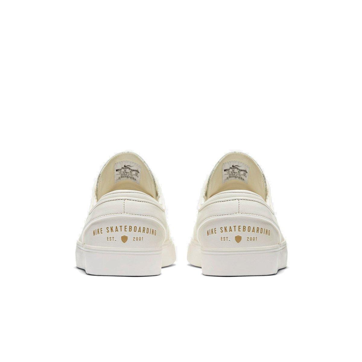 9cad1fee1c15 ... Nike SB Air Zoom Stefan Janoski Hazelnut black baroque Brown Shoes