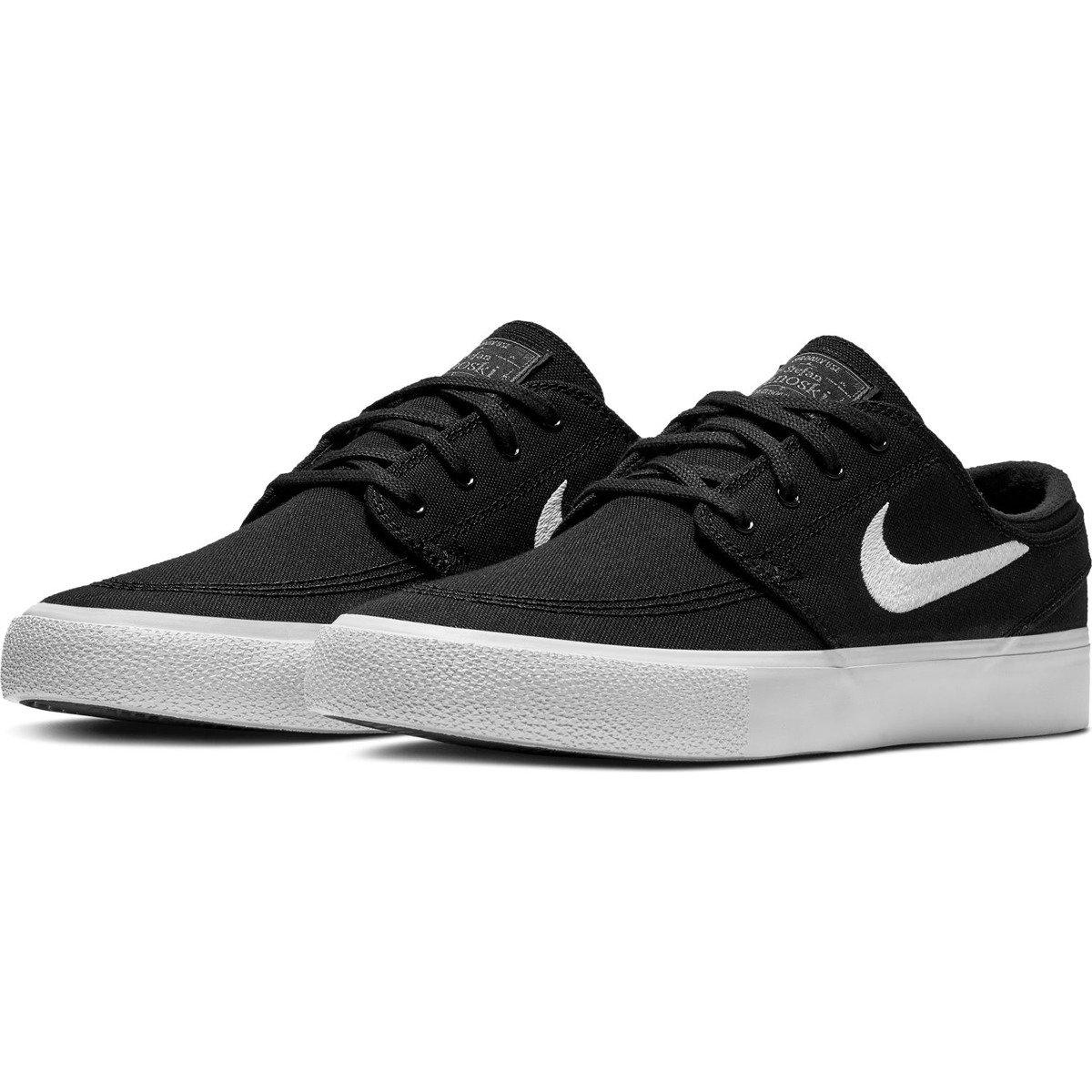 best sneakers b2514 4bd92 ... Nike Sb Janoski Canvas Premium Rm Parachute Beige black-ale Brown-white  Click to zoom ...