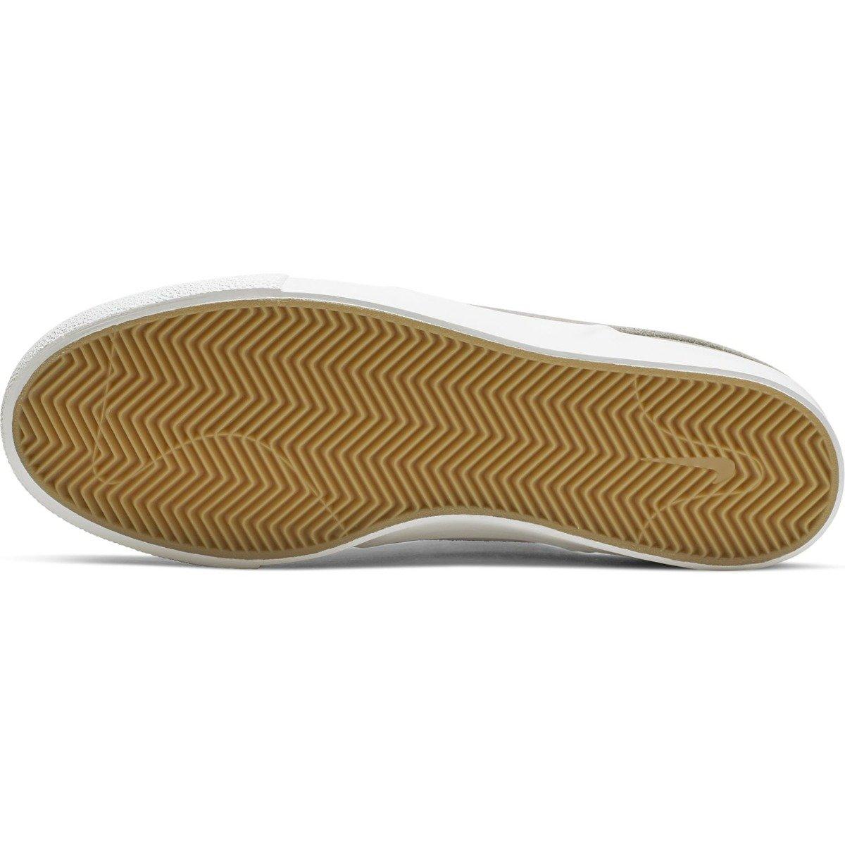size 40 9ec54 3c326 ... Nike Sb Zoom Stefan Janoski RM Atmosphere Grey white-dark Grey Click to  zoom